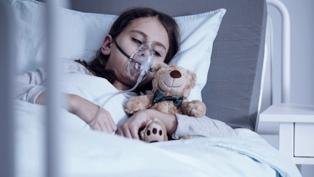El PEN promulgó parcialmente la ley de fibrosis quística