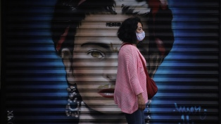 Cuba y México con casos en alza, y la isla controlará más severamente el aislamiento