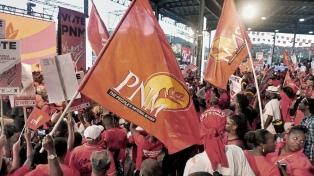 El PNM retuvo la mayoría absoluta y seguirá gobernando en Trinidad y Tobago