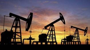 YPF invertirá 320 millones de dólares en cuenca golfo San Jorge para recuperar petróleo convencional