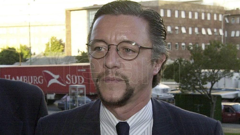 Jorge Urso
