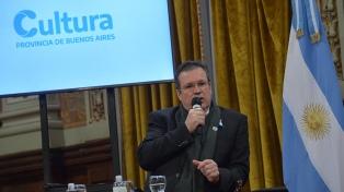 Más de 250 organizaciones fueron seleccionadas en la segunda convocatoria de Puntos de Cultura