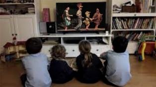 El Gobierno porteño prepara actividades online para celebrar el Día de las Infancias