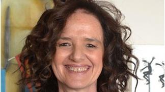 La psicopedagoga María Zysman,