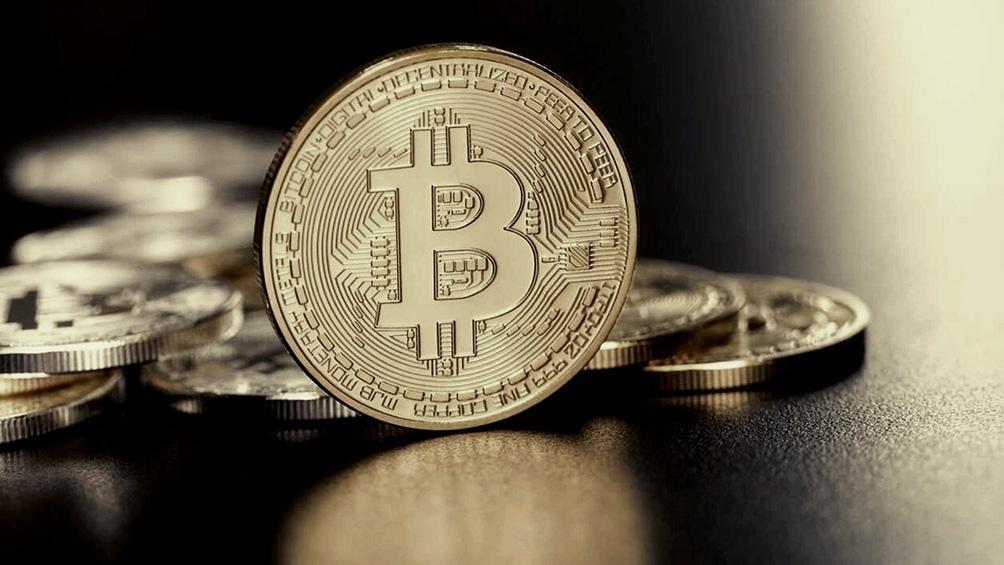 La criptomoneda bitcoin fue el recurso de pago a los secuestradores