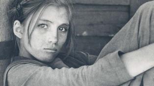 """A los 58 años murió Linda Manz, recordada por su actuación en """"Días de gloria"""""""