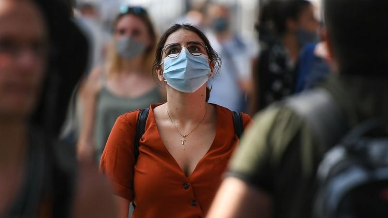Alemania prepara nuevas restricciones ante un nuevo pico de contagios