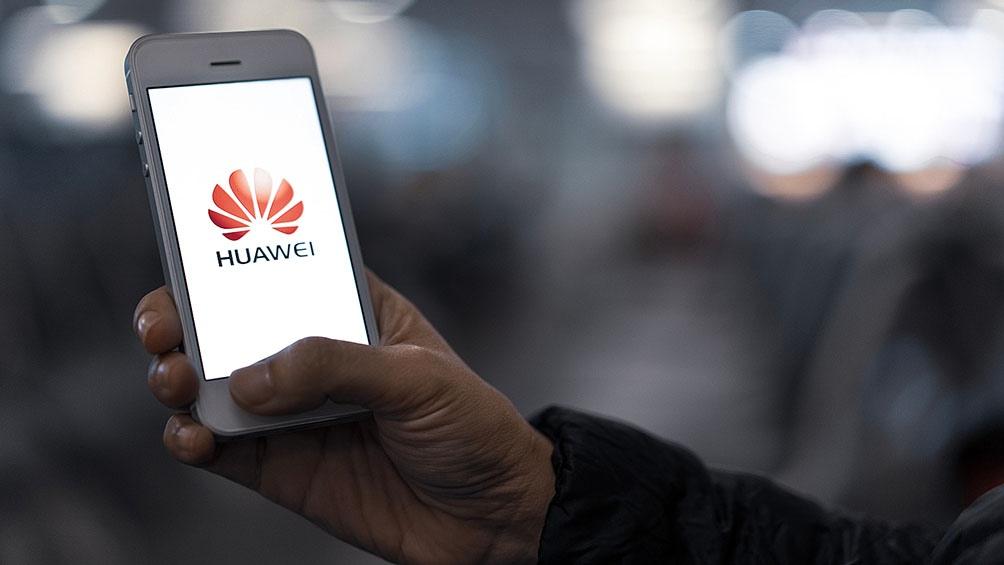 Brasil tiene pendiente la aprobación de Huawei para participar de la construcción de las redes de 5G.