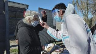 """""""Las epidemias constituyeron al Estado como gestor de políticas sanitarias"""", remarca un historiador"""