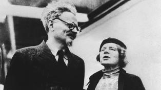 A 80 años del asesinato de León Trotsky, su legado permanece vivo en la izquierda