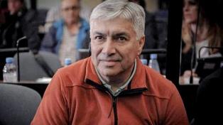 La defensa de Lázaro Báez dijo que su dinero y bienes son lícitos y negó cargos de lavado