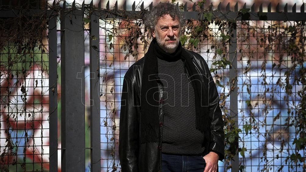 Daniel Feierstein es el coordinador del estudio que realizó la Universidad Nacional de Quilmes.