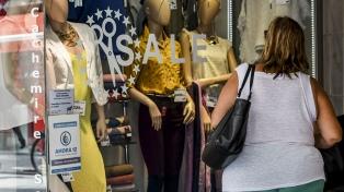 Ya se relevaron las proporciones corporales de más de 9 mil argentinos para el nuevo sistema de talles