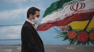 El Gobierno iraní impondrá nuevas restricciones tras registrar los peores datos