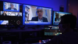 Se profundiza el desacuerdo entre oficialistas y opositores por el DNU sobre comunicaciones