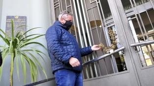 Mendoza restringió bares, restaurantes, clubes y templos hasta el 22 de septiembre