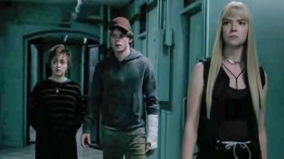 """""""Los nuevos mutantes"""" tendrán estreno en la pantalla grande"""