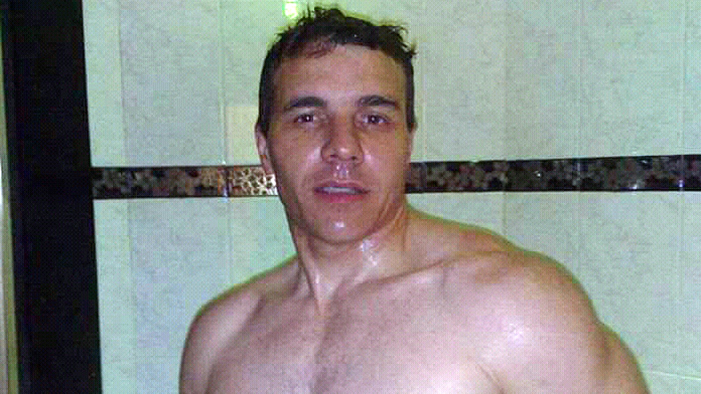 Detuvieron al amigo prófugo del abogado desaparecido en Quilmes