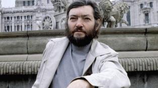 Julio Cortázar o el escritor que vio el revés del mundo
