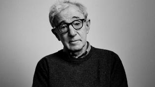 """Allen: """"No veo qué importancia pueda tener que me recuerden como un cineasta o como un pedófilo"""""""