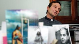 La peregrinación por Ceferino Namuncurá a Chimpay se postergó para noviembre