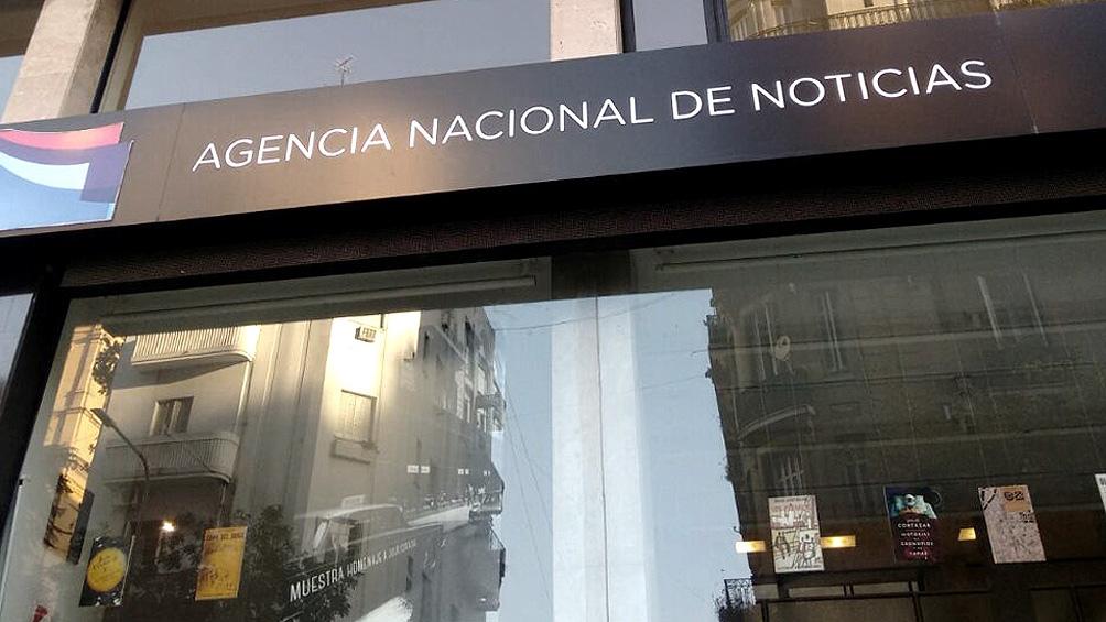 La gestión de Bernarda Llorente nombró un directorio íntegramente conformado por mujeres, junto con la gerencia general y los principales puestos periodísticos en la redacción.