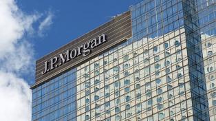 Para el JP Morgan el desafío de Argentina es tener un plan económico en el mediano plazo