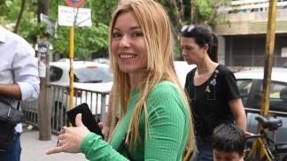 Gabriela Estévez, diputada nacional por Córdoba del Frente de Todos