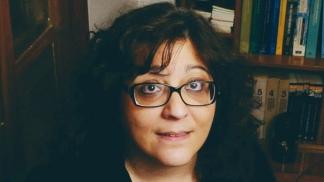 Sylvia Saítta