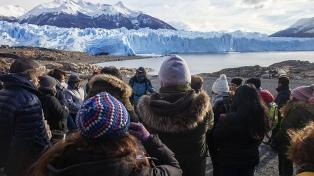 Los países del Mercosur y Chile son los anfitriones del 40º Día Mundial del Turismo