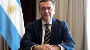 """""""Argentina necesita una minería sostenible, inclusiva, integrada y competitiva"""""""