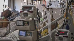 Murieron 638 personas y 28.175 fueron reportadas con coronavirus en las últimas 24 horas