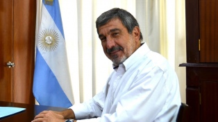 Positivos avances en dos tratamientos argentinos contra el coronavirus