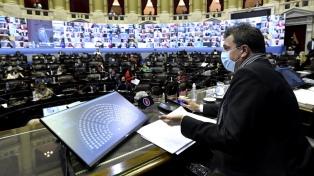 La CGT condenó las amenazas contra Massa y reclamó responsabilidad a la oposición