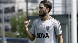 Sebastián Pérez dio positivo de coronavirus y no viajó a Portugal