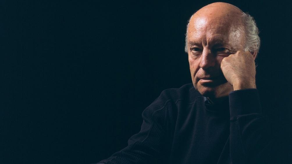 """El autor de """"El libro de los abrazos"""" y """"Bocas del tiempo"""" pertenecía a una familia venida a menos de la aristocracia uruguaya."""