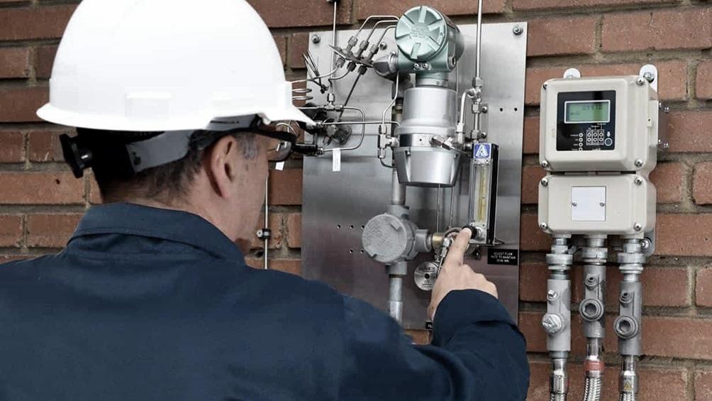 El Gobierno nacional reglamentó la ley para los usuarios de gas natural por redes.