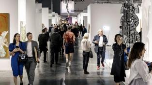 Se suspende la feria Art Basel de Miami, la cita mundial del arte de cada diciembre