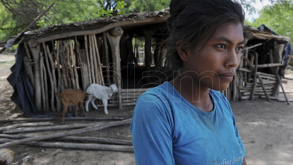 Mujeres indígenas: las luchadoras por la identidad y contra el racismo