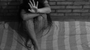 Amplio repudio por femicidios y desapariciones de mujeres en Jujuy