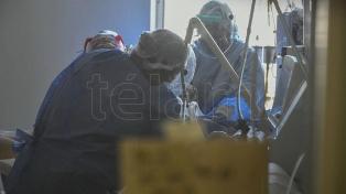 ATE denunció un nuevo robo en el Hospital Durand