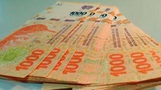El Salario Complementario a asignar como beneficio debe resultar equivalente al 50% del salario neto