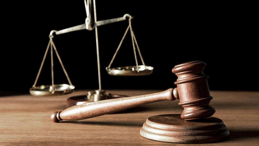 """En el informe, la recomendación para ampliar la Corte Suprema de cinco a nueve miembros """"quedó descartada""""."""