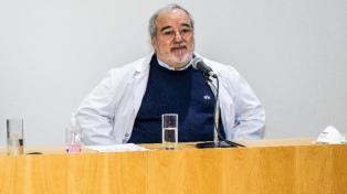 Por siete días no habrá internaciones en hospital municipal bahiense