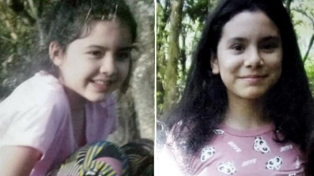 Lilian Mariana Villalba y María del Carmen Villalba fueron asesinadas durante un operativo contra un campamento del grupo armado EPP