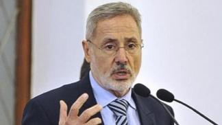 Marcelo Sain, ministro de Seguridad de Santa Fe