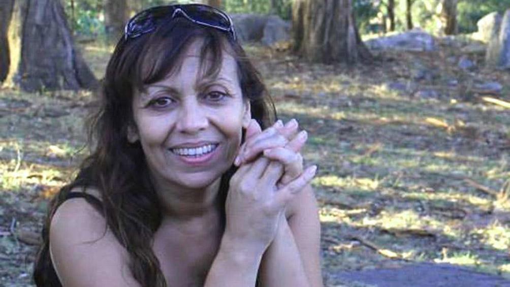 Matan a balazos a una empleada municipal de Cañuelas para robarle el celular