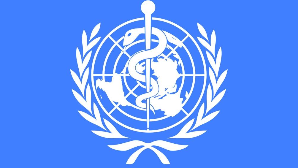Exigen respuesta a las denuncias contra representantes de la OMS por abuso sexual