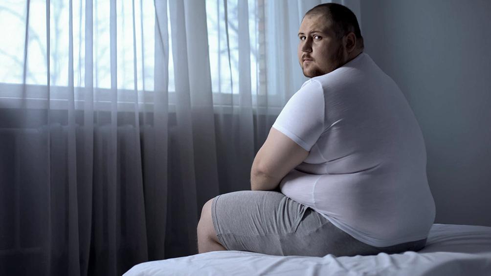 Mueren más personas por sobrepeso que por desnutrición, dicen los especialistas