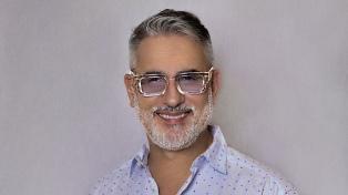 Miguel Varoni: �Ante la pandemia la gente busca entretenerse y divertirse con los personajes�